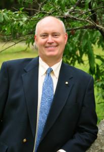 dMark Dave Wheeler